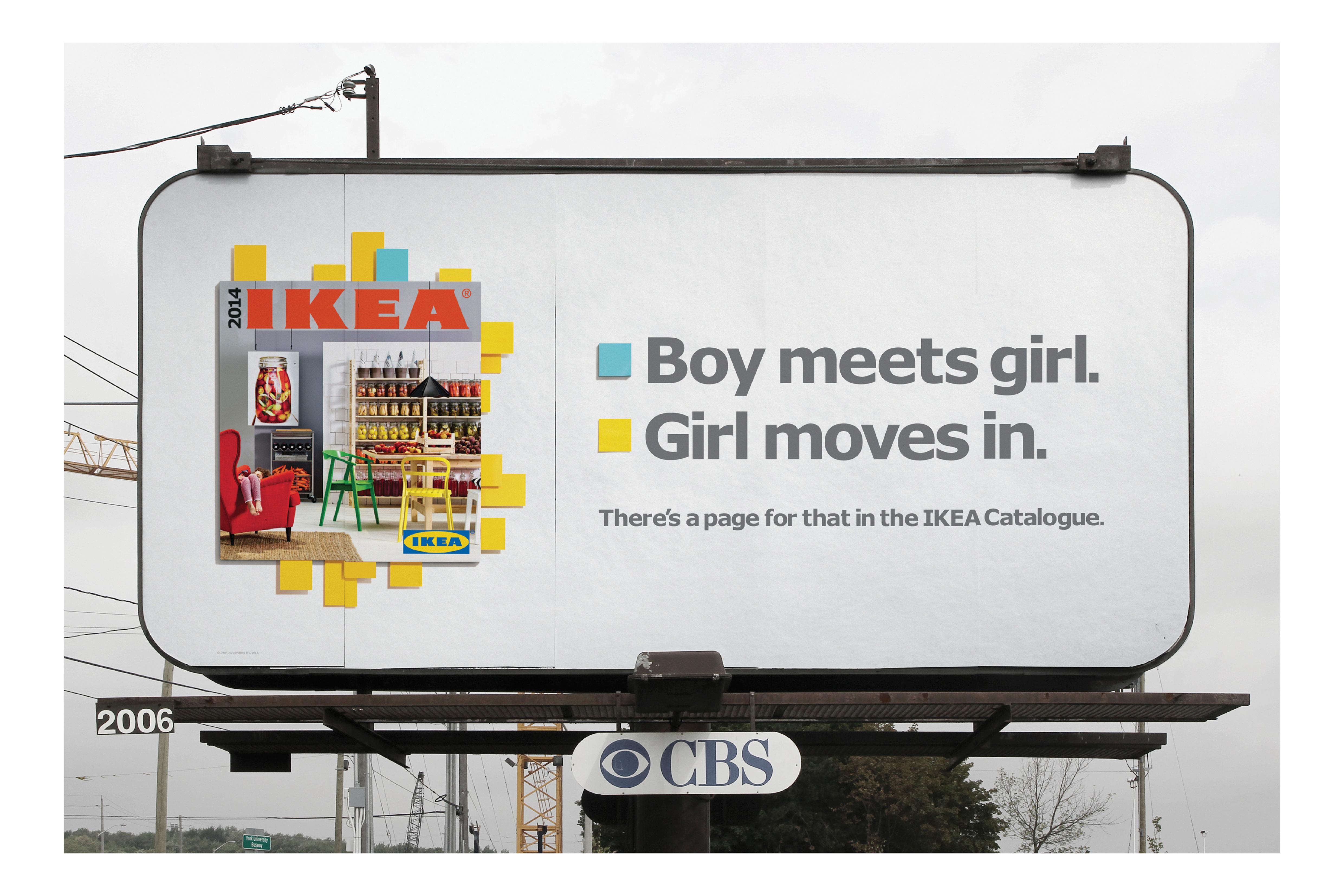 18088_IKEA_OOH2