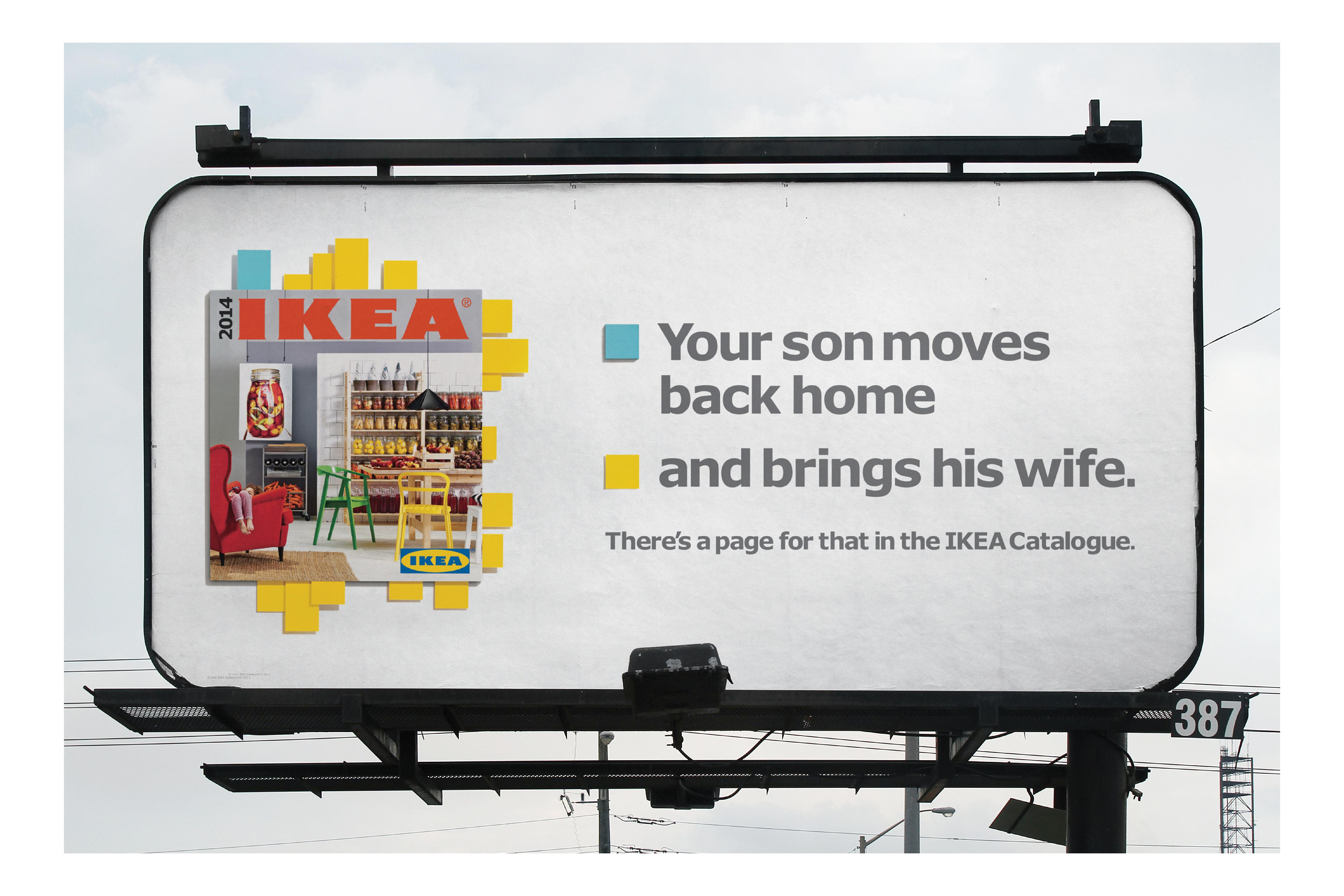 18088_IKEA_OOH3