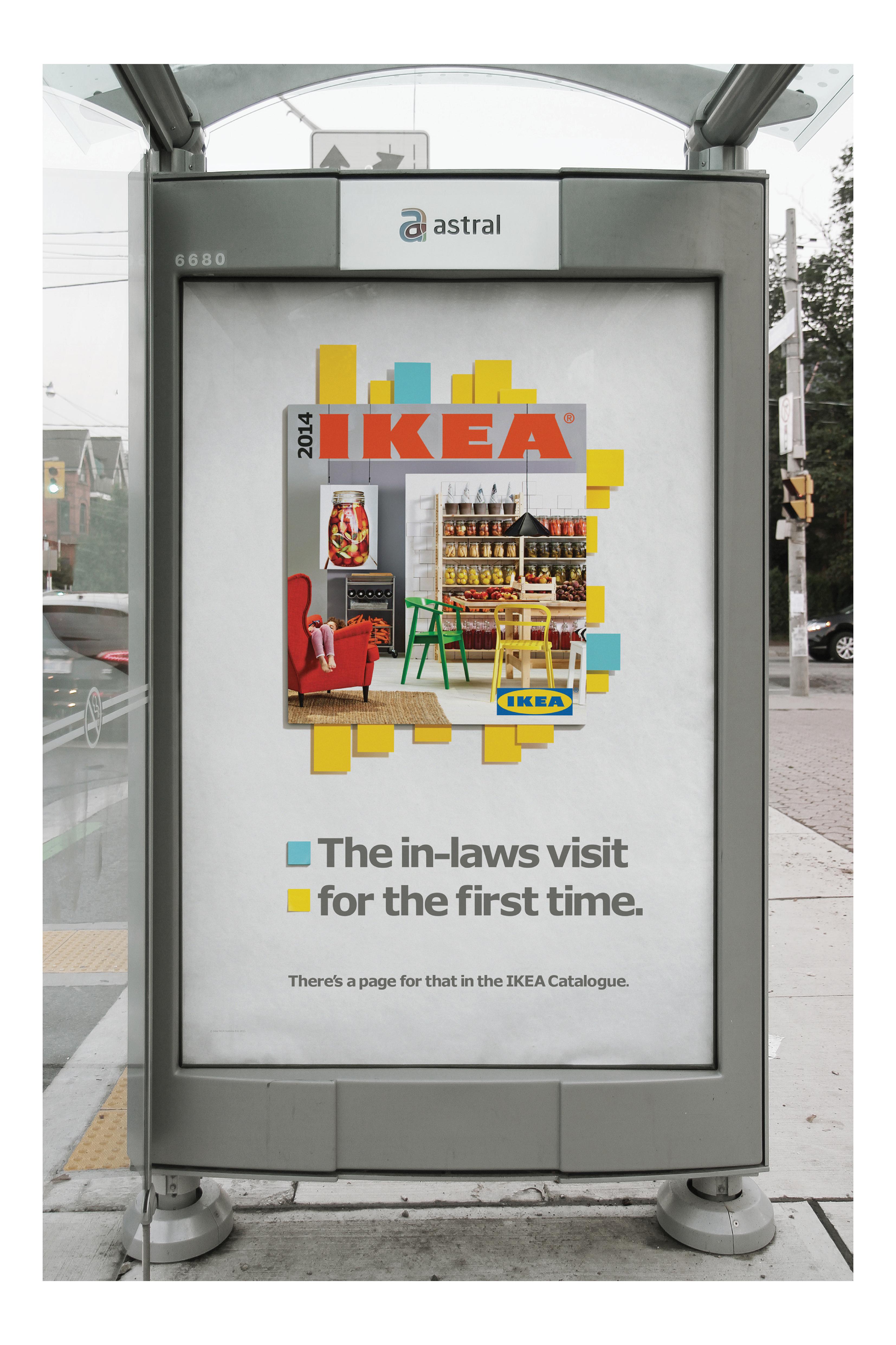 18088_IKEA_TSA1