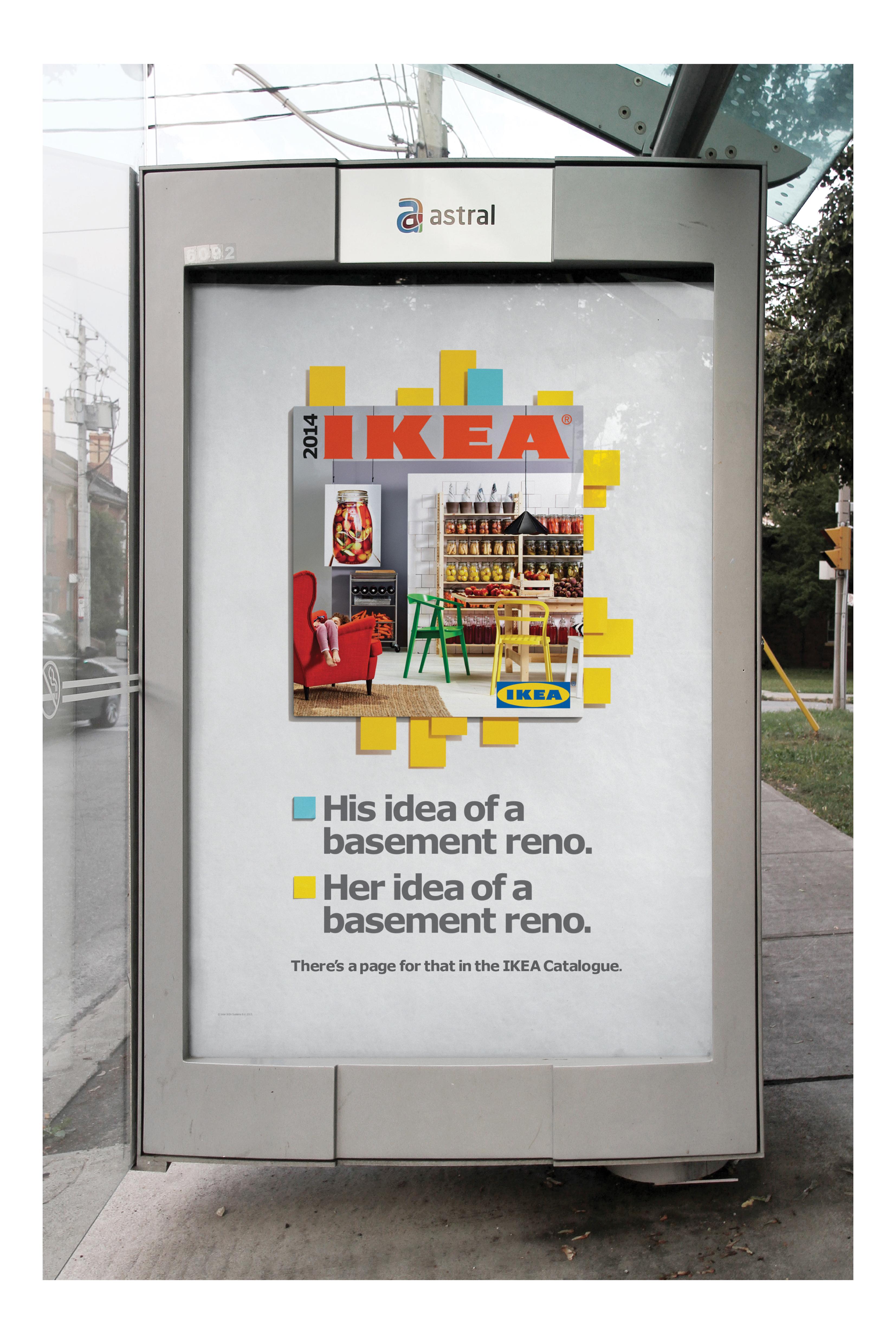 18088_IKEA_TSA2
