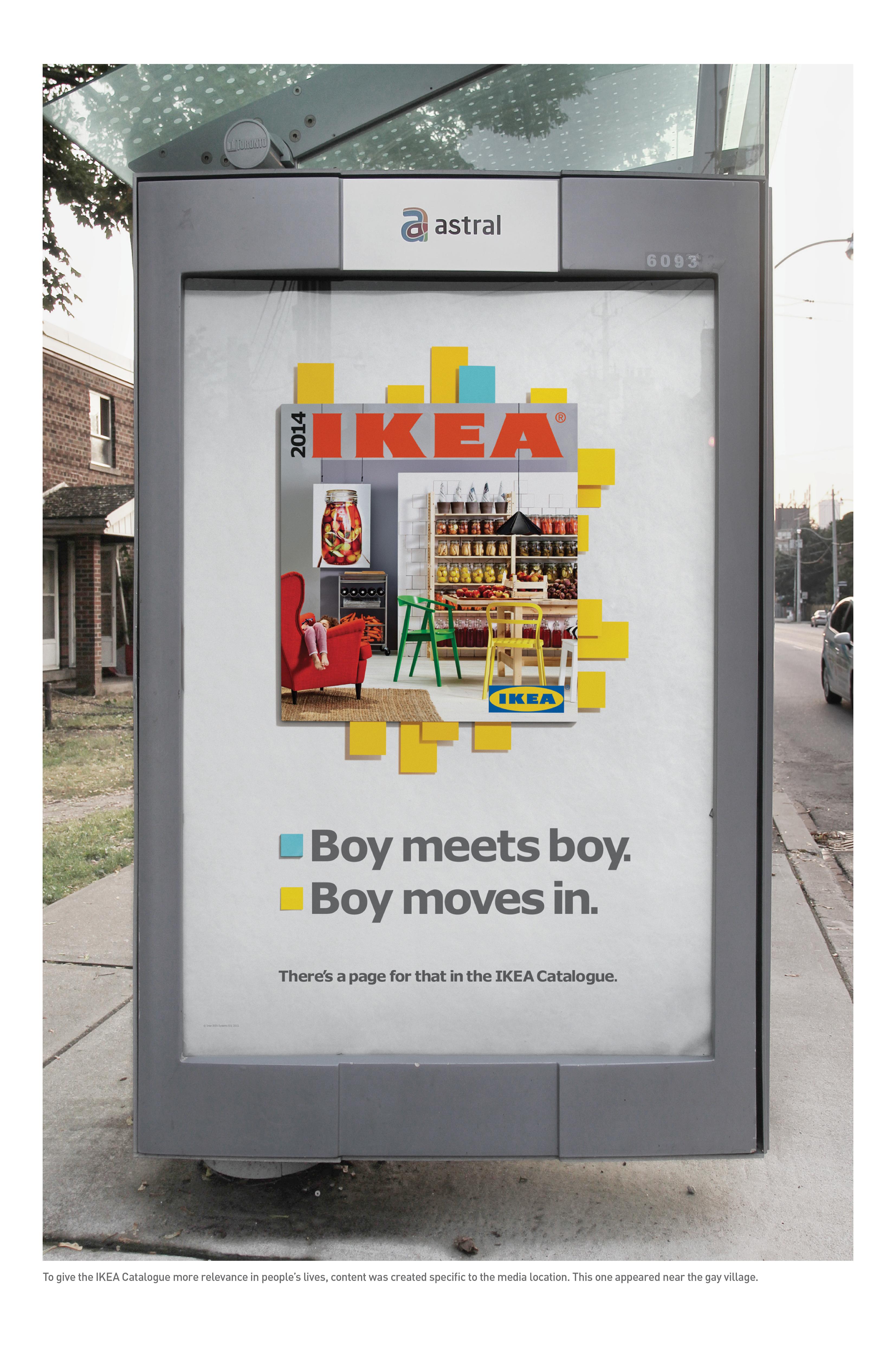 18088_IKEA_TSA3