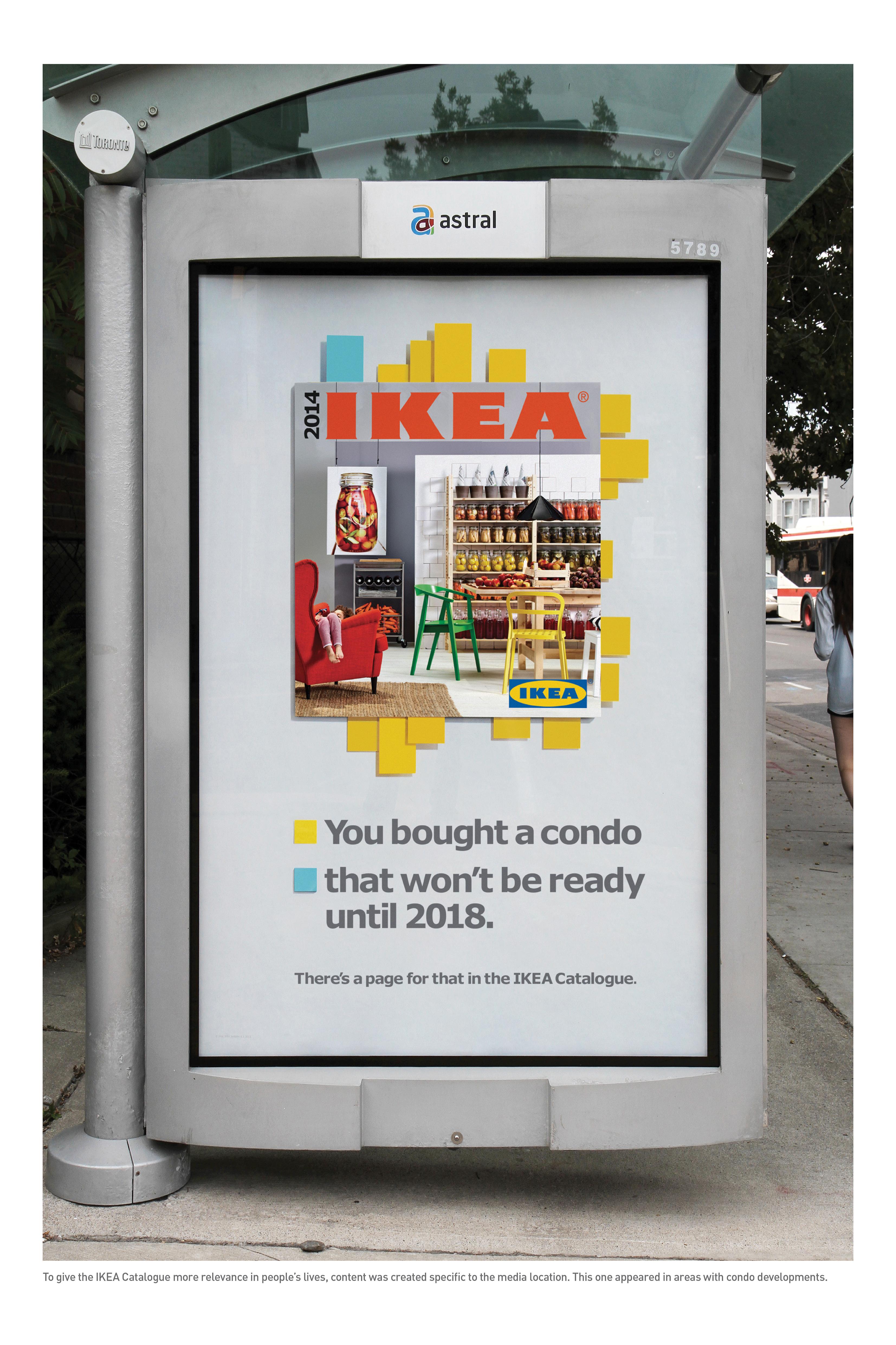 18088_IKEA_TSA4