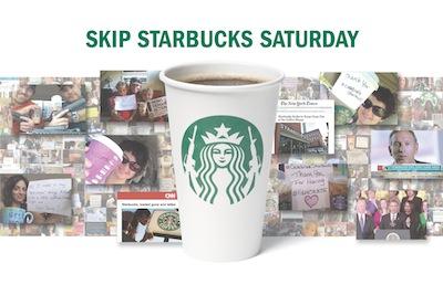 24484_SkipStarbucks
