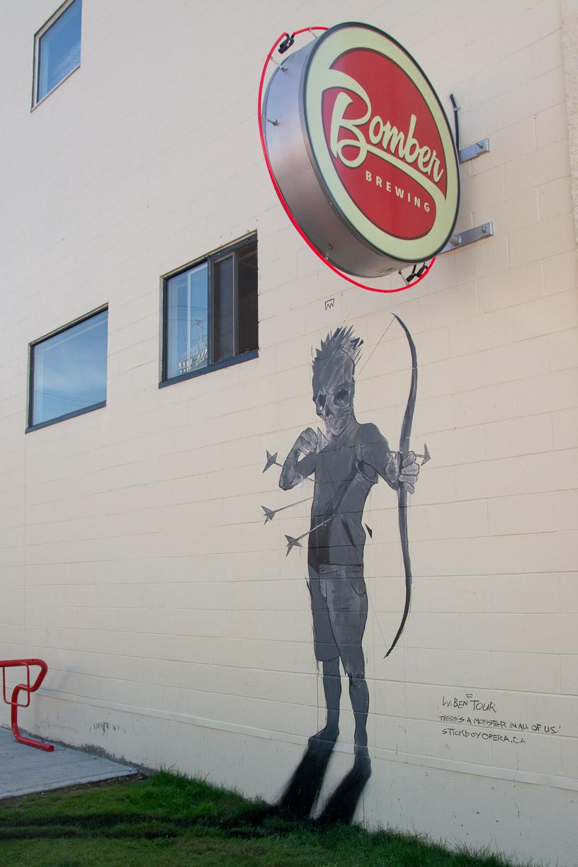24526_1._VO_Stickboy_Ben_Tour_Street_Art_Mural