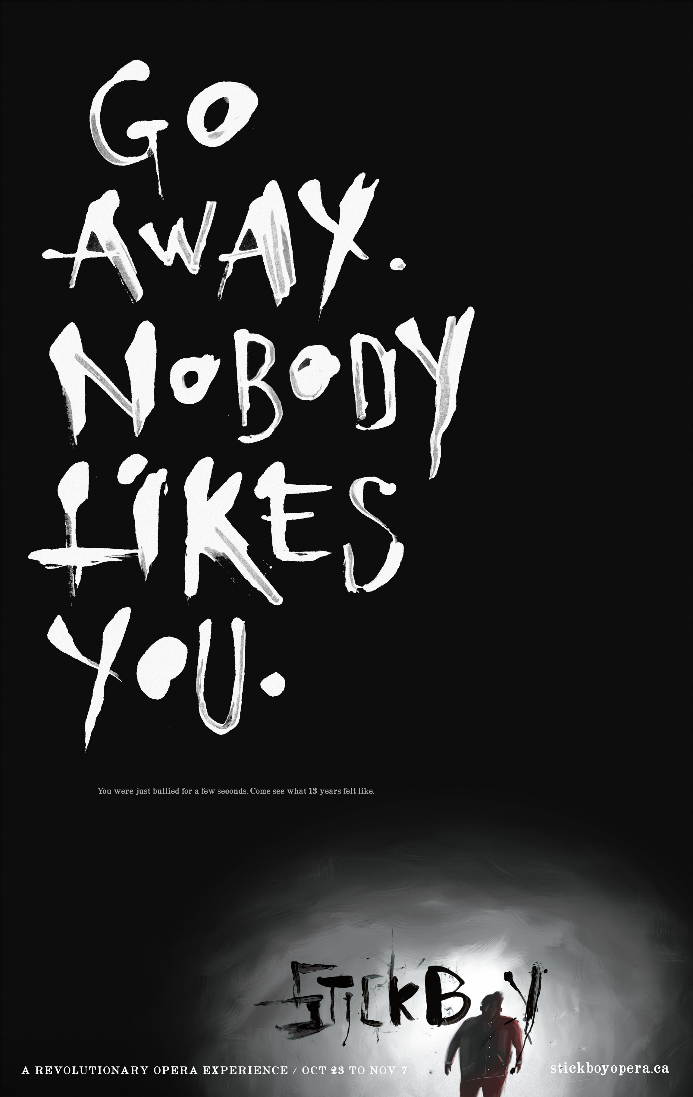 24526_2._Stickboy_GoAway_Poster
