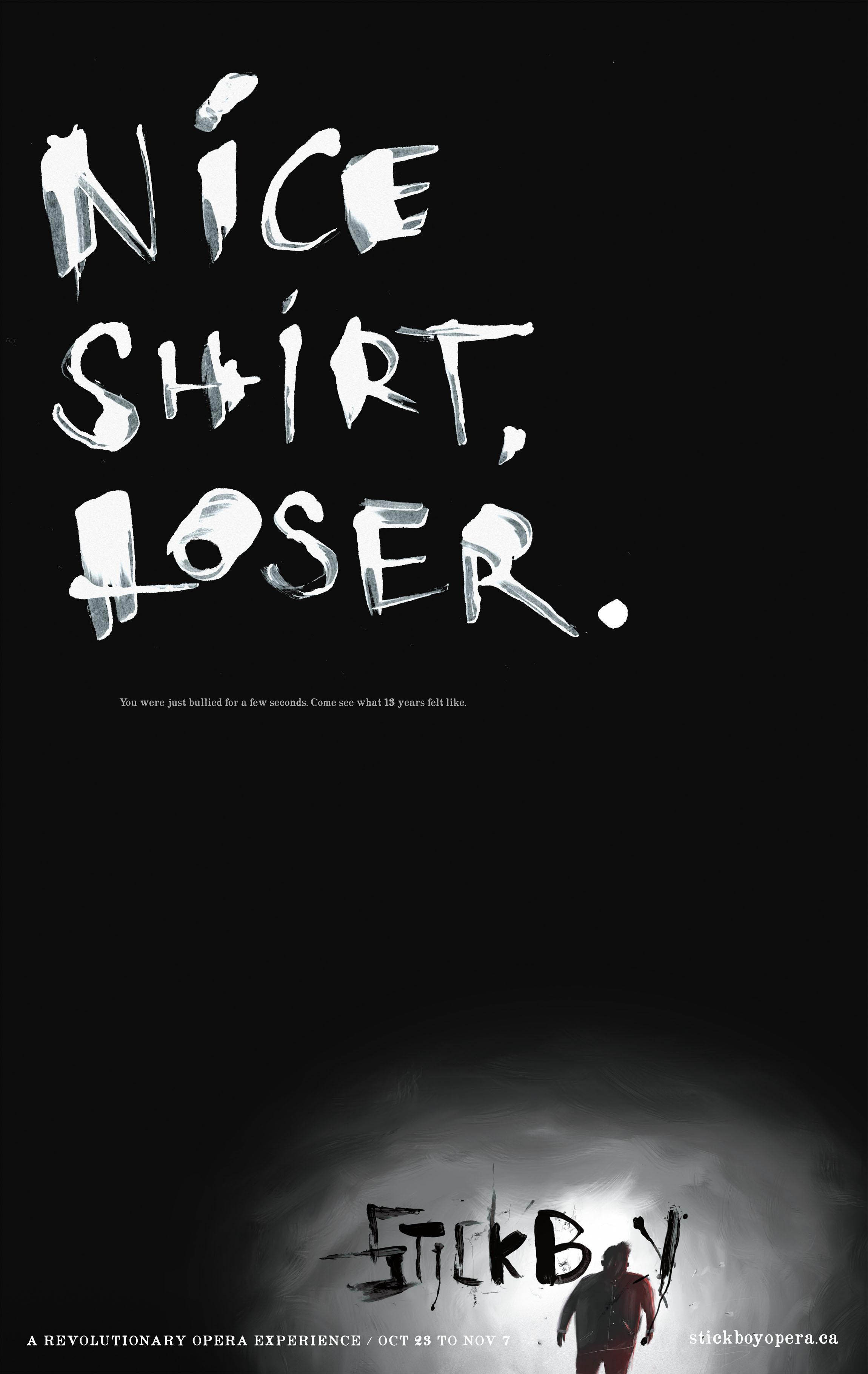24526_3._Stickboy_Loser_Poster