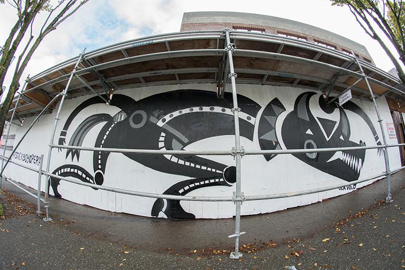 24526_4._VO_Stickboy_Ola_Vola_Street_Art_Mural