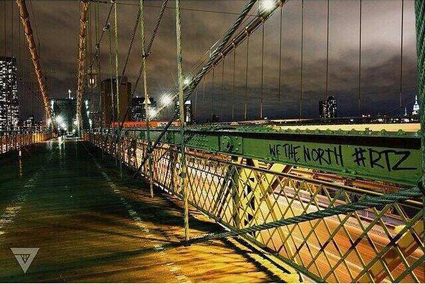 24691_10_-_Results_-_Brooklyn_graffiti