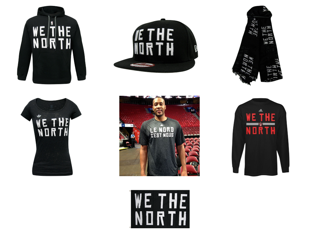 24691_3_-_We_The_North_Merchandise