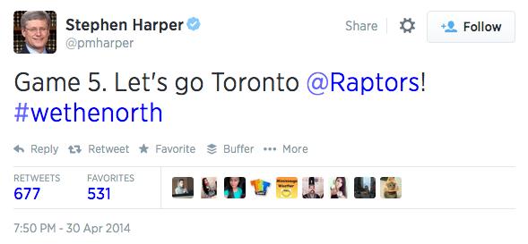24691_4_-_Results_-_Stephen_Harper_tweet