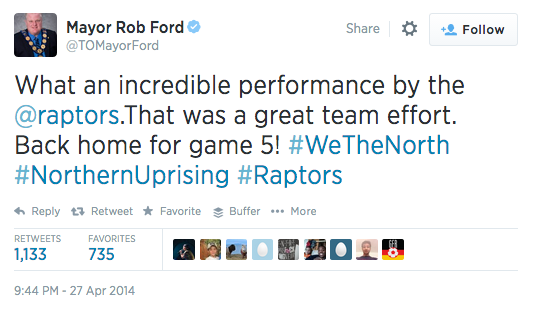 24691_7_-_Results_-_Rob_Ford_tweet