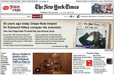 24892_sir_edmund_hillary_new_york_times_article