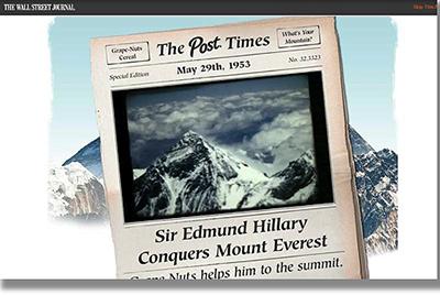 24892_sir_edmund_hillary_post_article