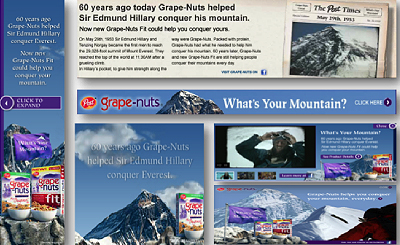 24892_whats_your_mountain_collage