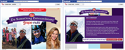 24892_whats_your_mountain_facebook_pages