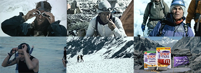 24892_whats_your_mountain_group_shot