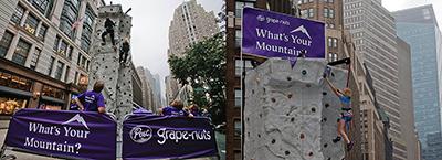 24892_whats_your_mountain_wall_climbing