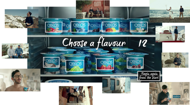24934_Oikos_OLV_screen_captures