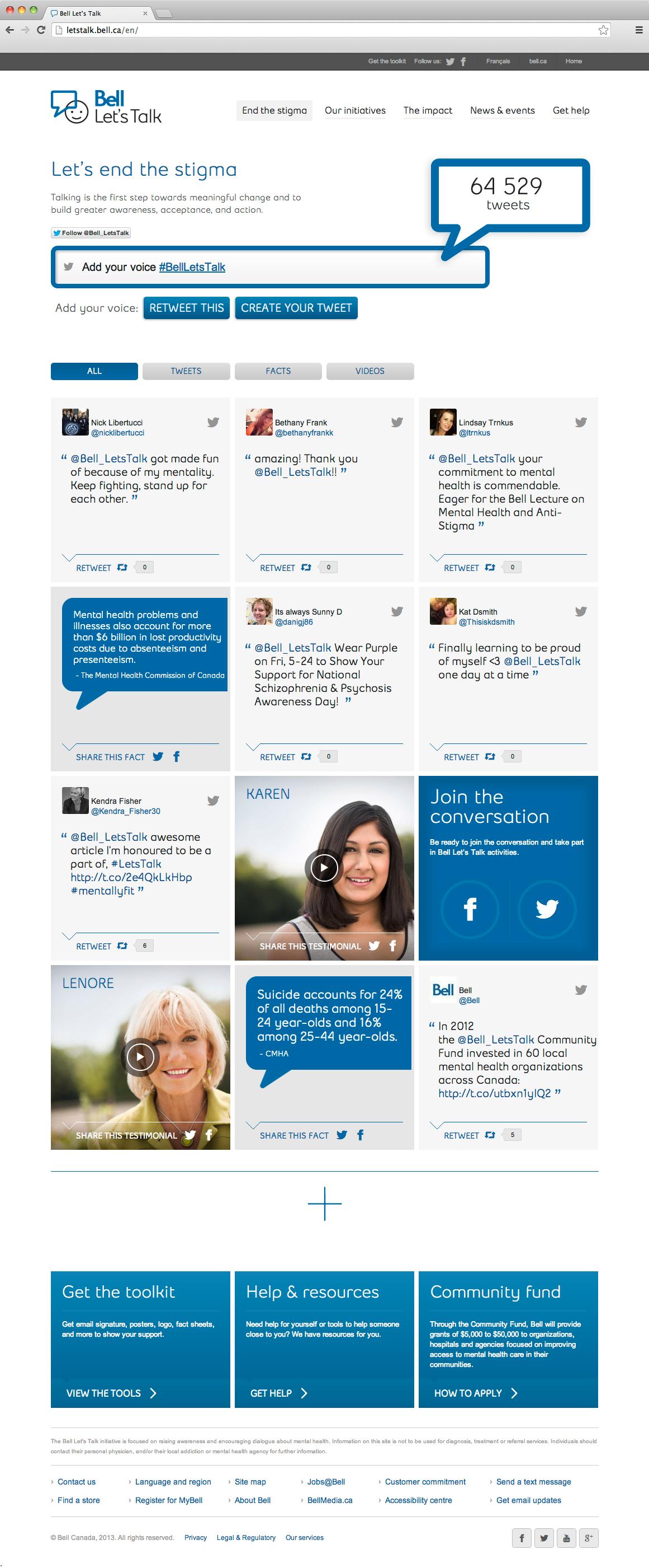 2014_Website_Tweet_ENG