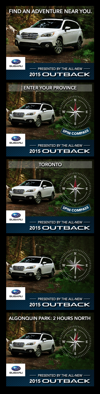 25033_Outback_Banners_2