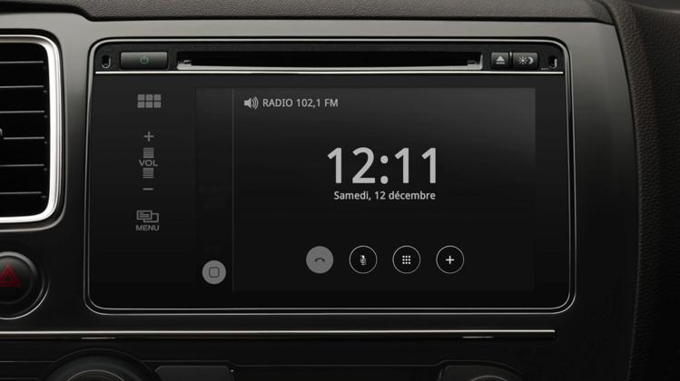 32353_radio1212
