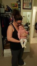 33721_No_Baby_Unhugged_Mom_Picture