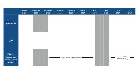 51028_Boréale_Media_Plan_Summary