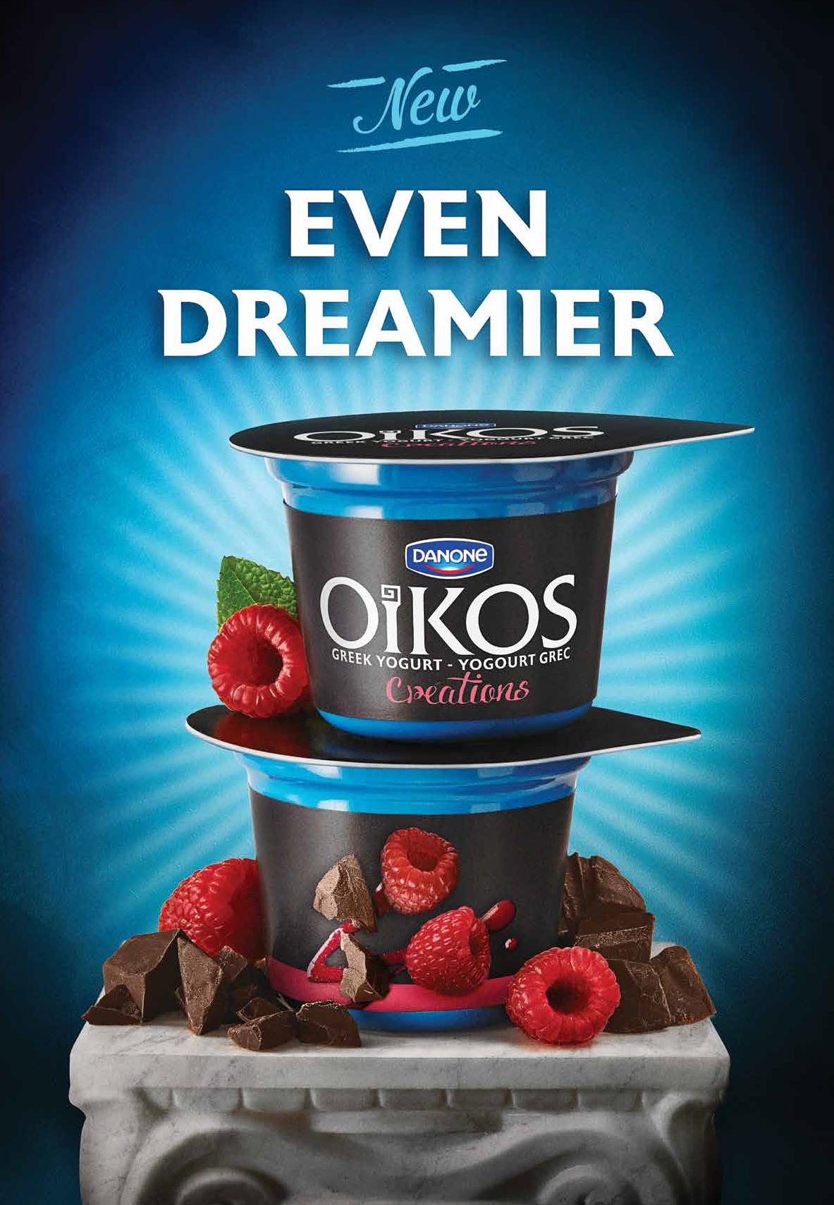 53827_Oikos_Creations_OOH-01