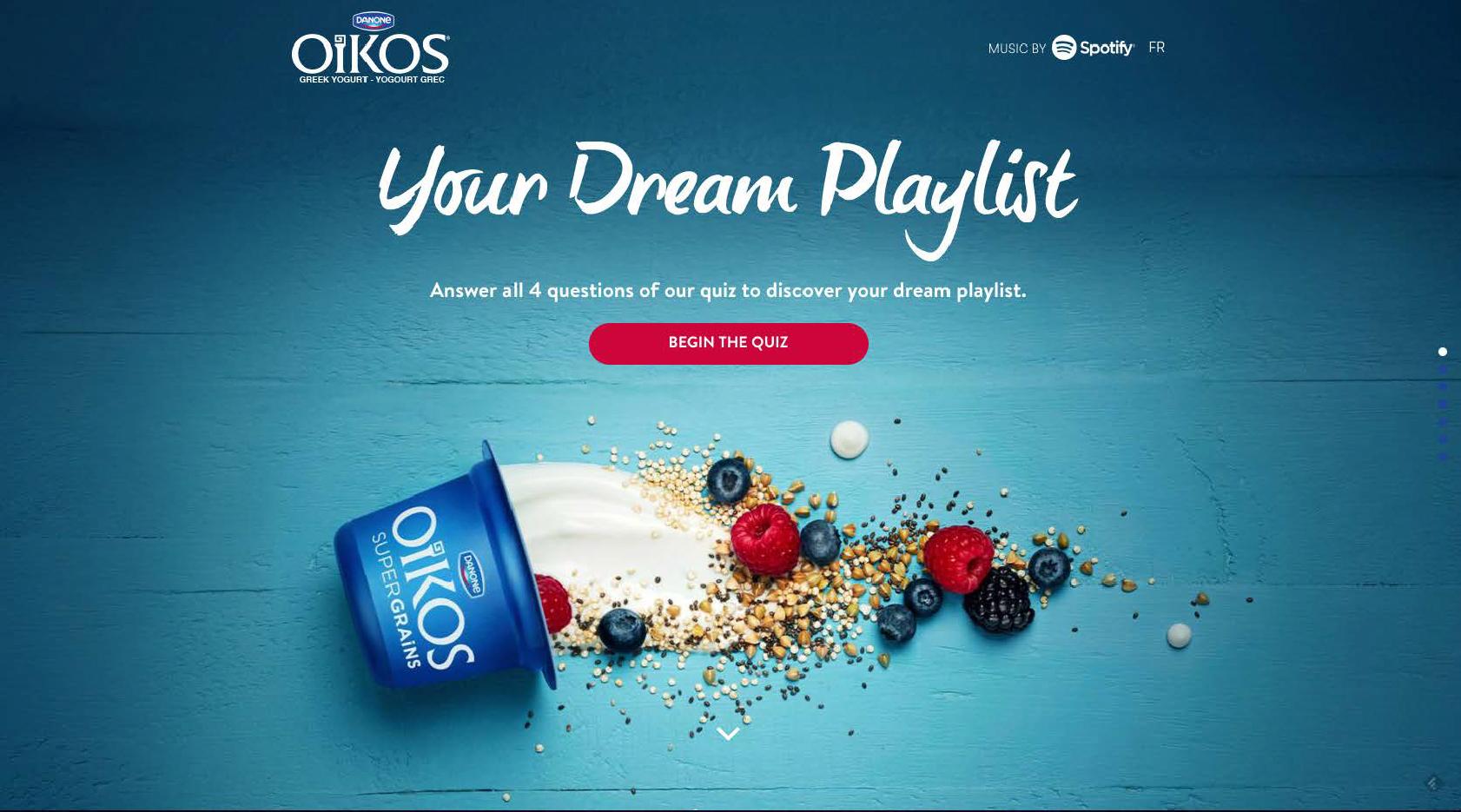 53827_Oikos_SuperGrains_Spotify-Microsite-01