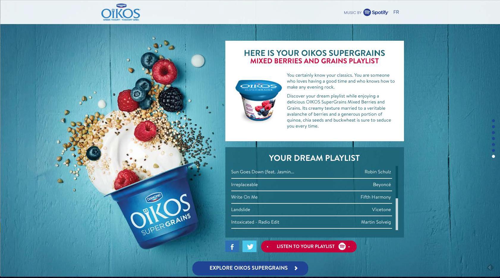 53827_Oikos_SuperGrains_Spotify-Microsite-07