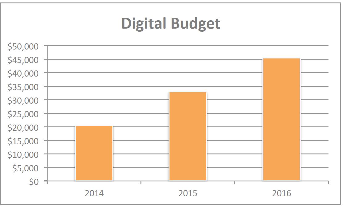 53830_Digital_Media_Budget