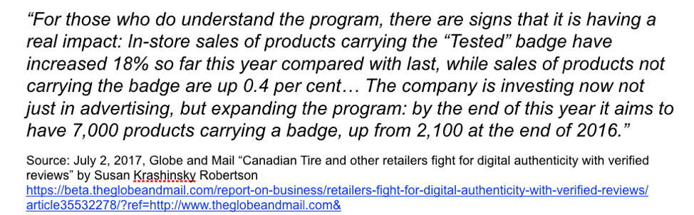 53956_Canadian_Tire_5c