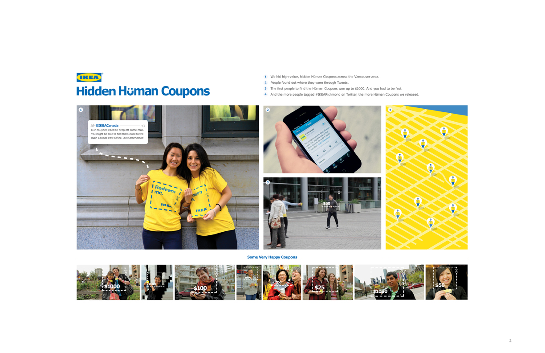 lookhuman promo code