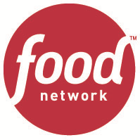 the Food Network Music logo