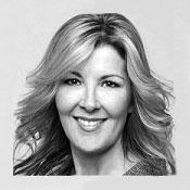 Kathy Perrotta