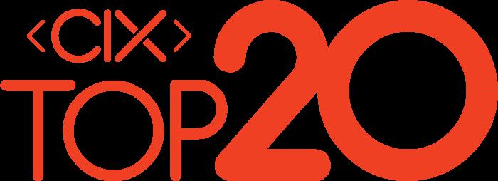 CIX Top 20