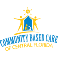 Cbc logo %281%29