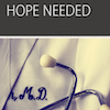 Let Hope In, Session 1: Additional Questions