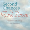 Overcome, Session 6: Second Chances at First Loves