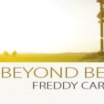 New Bible Study Series: Beyond Belief
