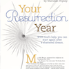 Storm Shelter, Session 6 (The Shelter of God's Protection): Your Resurrection Year