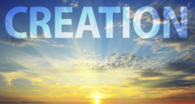 And It Was Good, Session 2: Our Work with Creation