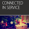 Connected, Session 5 (Connected in Service): All Additional Resources