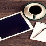 iLead with my iPad