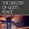 Storm Shelter, Session 5 (The Shelter of God's Peace): All Additional Resources