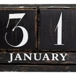 Small Group Monday: 7 Ideas for Connecting Your Group in January