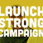 How To Use a Campaign to Launch Strong Groups