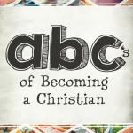 Week of June 5 – Deborah and Barak – Social Media