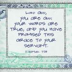 Week of July 3 – Joash Repaired the Temple – Social Media Plan