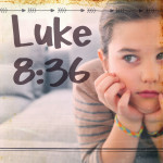 Social Media for the week of May 1—Kids